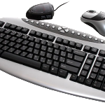 Драйвер для клавиатуры A4TECH RFKB-21