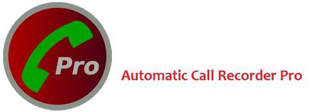Программа для записи телефонного разговора для Android
