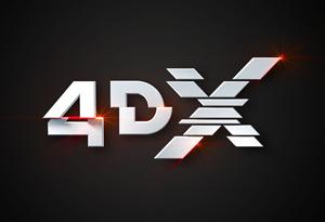 Отзыв о 4dx кинотеатре в Красноярске
