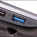 Что делать, если не работают порты USB 3.0 на ноутбуке AMD