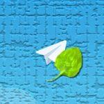 Обход браузерной блокировки Telegram, Rutor и всех других сайтов