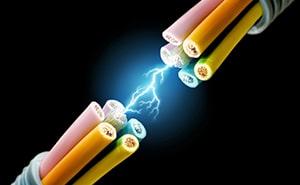 Технологическое присоединение объекта к электрической сети