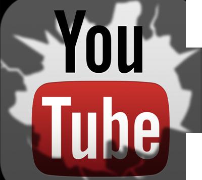 Перезагрузка Youtube при раскрытии комментариев