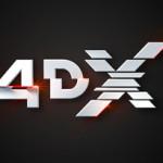 Мой отзыв о посещении кинозала 4DX 3D в Красноярске