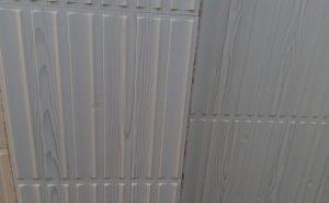 Дырки в потолке Бузим
